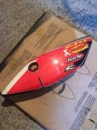 Ящик для инструментов Honda CRF250L (M)