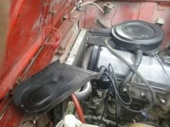 Двигатель в сборе. Лада 2104, 2104 Лада 2105, 2105 BAZ2105