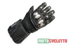 Мотоперчатки Motocycletto Мотоперчатки Tribuna
