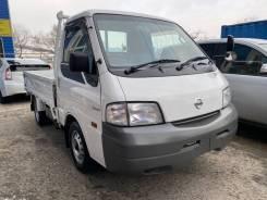 Nissan Vanette. Продаётся грузовик , 1 800куб. см., 1 250кг., 4x2