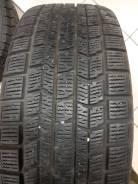 Dunlop DSX-2. зимние, без шипов, б/у, износ 20%