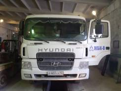Hyundai Gold, 2012