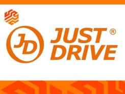 Фильтр топливный погружной, JD JDF0042