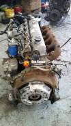 Двигатель D6BJ Hyundai HD120