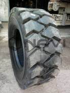 Armour RG600, 10.00-16.5 12PR TL