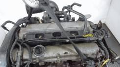 Контрактный двигатель Saab 9-3 2002-2007, 1.8 л бензин (Z18XE)