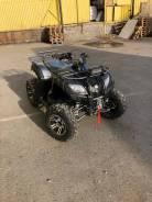 ABM X-moto. исправен, без псм\птс, без пробега