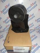 Подушка двигателя 12361-74300 Tenacity Awsto1049 TM-30