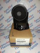 Подушка двигателя Tenacity 12361-74260 3SFE 4SFE ST190 ST191