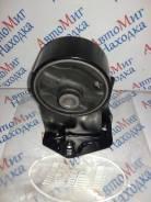 Подушка двигателя передняя 12361-74300 RBI