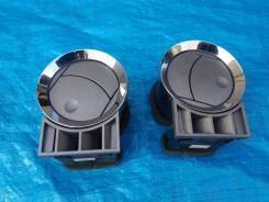 Дефлекторы торпедо Ford Expedition 3, 2007г 5.4L V8