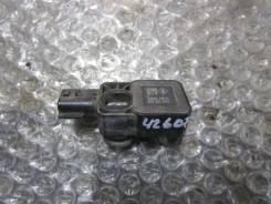 Датчик AIR BAG Renault Sandero 2009-2014; Symbol II 2008-2012; Megane