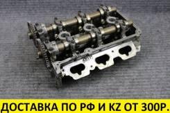 Головка блока цилиндров Ford/Mazda AJ/MEBA/REBA 3.0