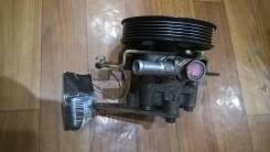 Гидроусилитель руля Nissan Primera