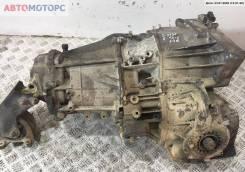 МКПП. Renault Trafic, FL01, FL02, FL0H, FL0J, FL0U, JL, TXX 852750, C1J700, F1N720, F1N724, F4R820, F8Q606, G9U630, J5R716, J7T600, J7T780, J8S620, J8...