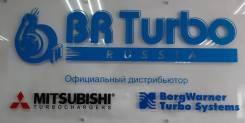 Ремонт Турбин (Турбокомпрессоров) в Ростове на Дону