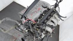 Контрактный двигатель Alfa Romeo 146 1998, 1.4л бензин (AR 33503)