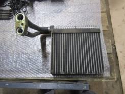 Испаритель кондиционера Ford C-MAX 2003-2010; Focus II 2005-2008