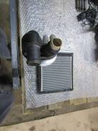 Радиатор отопителя VW, Skoda Passat [B6] 2005-2010; Golf Plus 2005-2014