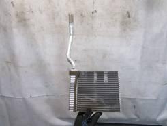 Радиатор отопителя Ford Focus II 2005-2008; C-MAX 2003-2010; Kuga 2008