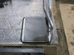 Радиатор отопителя Opel, Fiat, Alfa Romeo Corsa D 2006-2015; Punto III