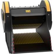 Дробильный ковш BF90.3 S4 MB Crusher