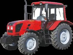"МТЗ 920. Продам Трактор ""Беларус-920.3"", 84,3 л.с."