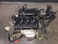 Двигатель QR20DE для Nissan