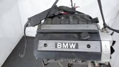 Контрактный двигатель BMW 3 E36 1991-1998, 2 л бензин (206S3)