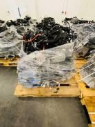 Новые моторы на BMW B47C20. Оригинал.