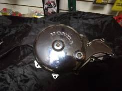 Крышка генератора Honda Steed