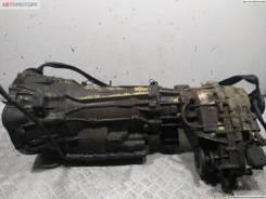 АКПП Kia Sorento 2004 г, 2.5 литра, дизель