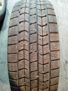 Dunlop DSX-2, 215/70R15 98Q