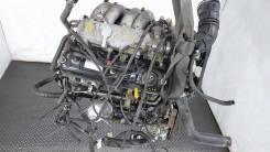 Контрактный двигатель Great Wall Wingle 2006-2012, 2.2л бензин