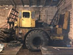 Кировец К-700, 1999
