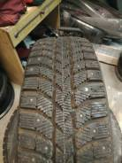 Bridgestone Ice Cruiser 5000, 175/70 R14