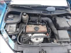 Двигатель в сборе. Peugeot 206 TU3JP. Под заказ