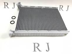 Радиатор отопителя печки Peugeot 308 Citroen C4 Ц4