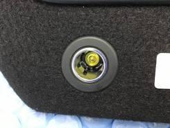 Обшивка багажника правая для Мини Купер S 16-18