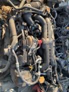 МКПП. Subaru Forester, SH, SHJ, SH5 EJ204, FB20, FB20B, EJ20