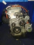 Двигатель Toyota Sai 2010 [1900028C00] AZK10 2AZ-FXE [164381]