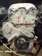Двигатель для SAAB 9-3 A20NFT