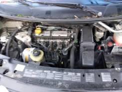 Двигатель в сборе. Renault Espace, JE02, JE0A, JE0D, JE0E, JE0G, JE0H, JE0K, JE0L, JE0M, JE0N, JE0P, JE0R, JEOS F3R728, F3R729, F3R742, F3R768, F3R769...
