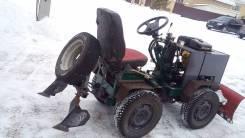 Спецдортехника. Продам трактор, 0 л.с.