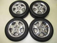 Exclusive! Зеркальные Chrysler R16 5*100! Original USA 100%! Б/П по РФ