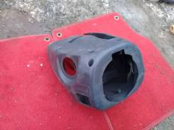 Продам кожух пластик рулевой колонки на Nissan AD VY11