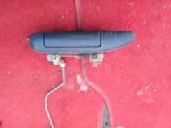 Продам наружную ручку передней левой двери на Nissan AD VY11