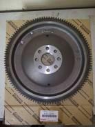 Маховик •Turbo R154• 13405-46030 Toyota