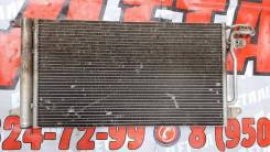 Радиатор кондиционера. Skoda Rapid, NH1, NH3 Skoda Roomster, 5J7 Skoda Fabia, 542, 545, 572, NJ2, NJ5, NJ3 Volkswagen Polo, 602, 604, 612, 614, 6C1, 6...