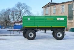 РМЗ 2ПТС-10